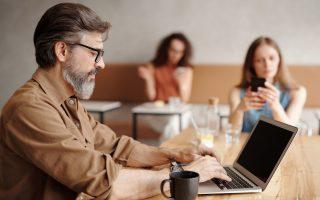 Hoe kunnen SEO en SEA jouw website helpen?